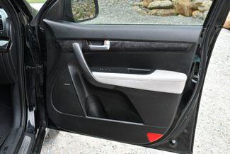 2014 Kia Sorento SX Limited AWD Naugatuck, Connecticut 11