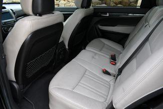 2014 Kia Sorento SX Limited AWD Naugatuck, Connecticut 15