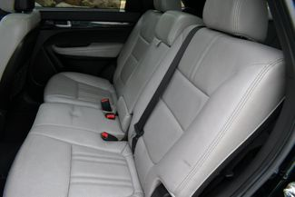2014 Kia Sorento SX Limited AWD Naugatuck, Connecticut 16