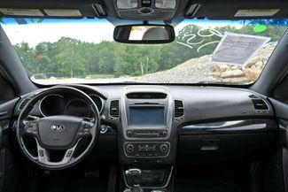 2014 Kia Sorento SX Limited AWD Naugatuck, Connecticut 18