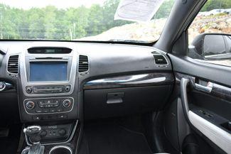 2014 Kia Sorento SX Limited AWD Naugatuck, Connecticut 19