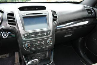 2014 Kia Sorento SX Limited AWD Naugatuck, Connecticut 22