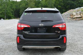 2014 Kia Sorento SX Limited AWD Naugatuck, Connecticut 5