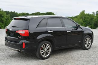 2014 Kia Sorento SX Limited AWD Naugatuck, Connecticut 6