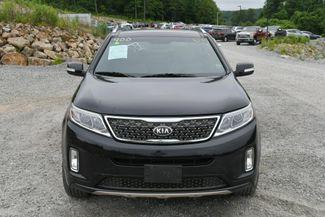 2014 Kia Sorento SX Limited AWD Naugatuck, Connecticut 9