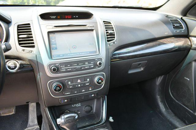 2014 Kia Sorento SX Limited Naugatuck, Connecticut 18