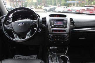 2014 Kia Sorento EX  city PA  Carmix Auto Sales  in Shavertown, PA