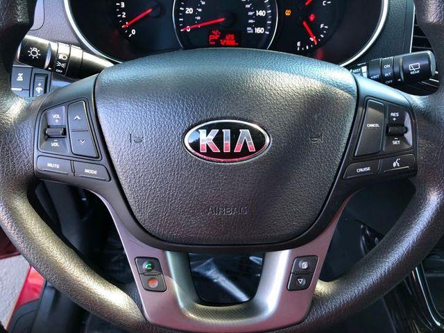 2014 Kia Sorento LX in Sterling, VA 20166