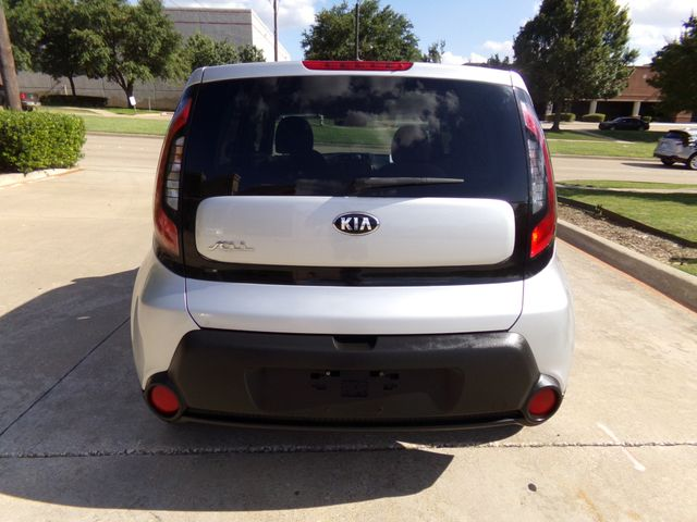 2014 Kia Soul Base in Carrollton, TX 75006