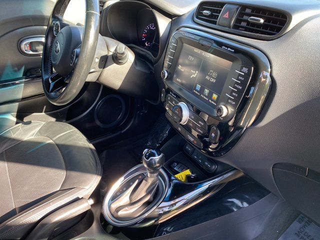 2014 Kia Soul ONE OWNER in Carrollton, TX 75006