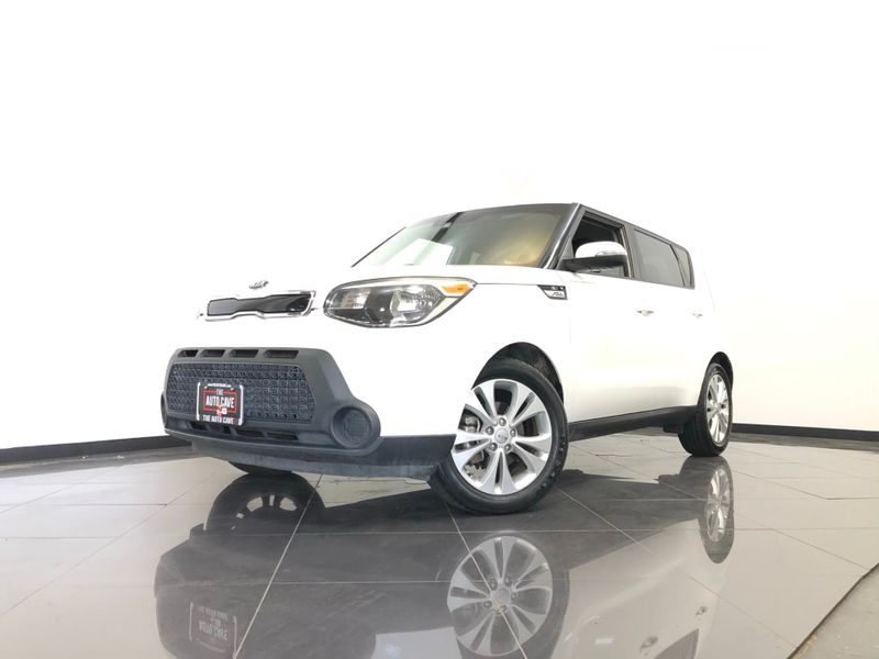 2014 Kia Soul *Affordable Payments* | The Auto Cave in Dallas