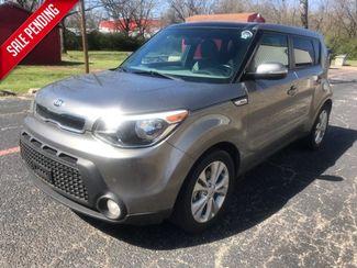 2014 Kia Soul + | Ft. Worth, TX | Auto World Sales LLC in Fort Worth TX
