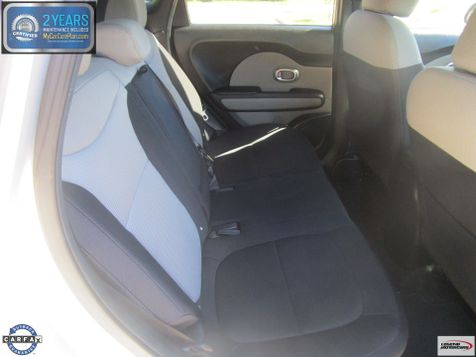 2014 Kia Soul Base in Garland, TX