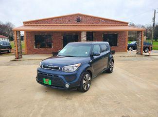 2014 Kia Soul ! | Gilmer, TX | Win Auto Center, LLC in Gilmer TX