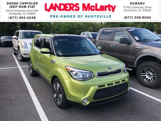 2014 Kia Soul ! | Huntsville, Alabama | Landers Mclarty DCJ & Subaru in  Alabama