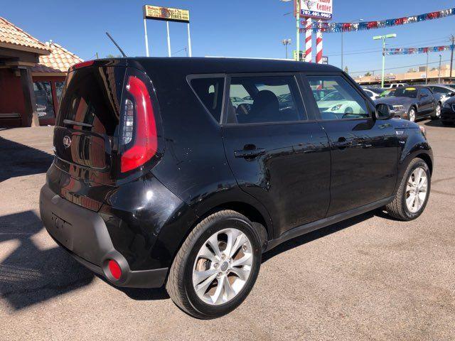 2014 Kia Soul + CAR PROS AUTO CENTER (702) 405-9905 Las Vegas, Nevada 2