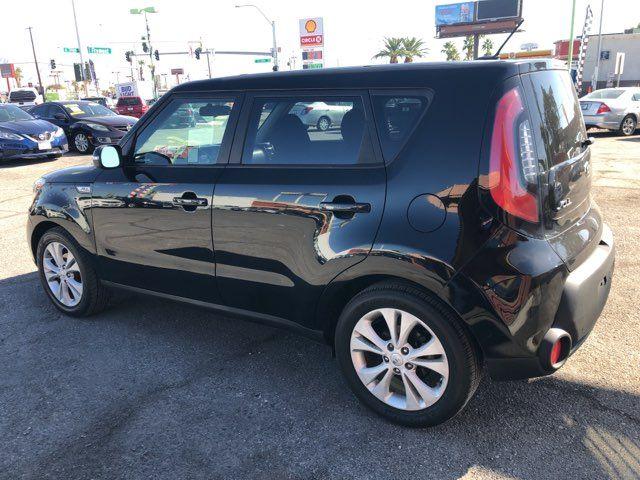 2014 Kia Soul + CAR PROS AUTO CENTER (702) 405-9905 Las Vegas, Nevada 3