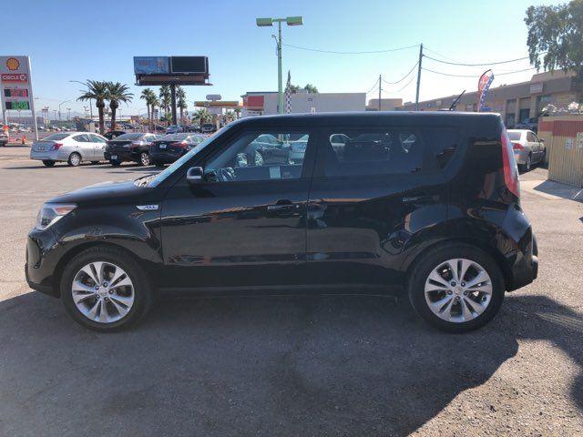 2014 Kia Soul + CAR PROS AUTO CENTER (702) 405-9905 Las Vegas, Nevada 4