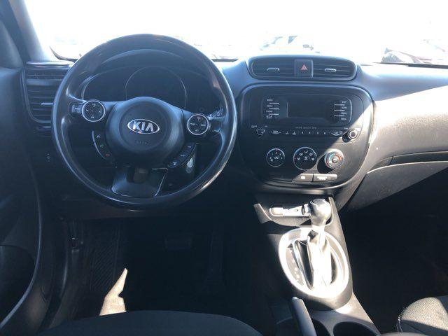 2014 Kia Soul + CAR PROS AUTO CENTER (702) 405-9905 Las Vegas, Nevada 7