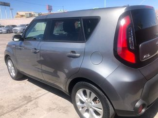 2014 Kia Soul + CAR PROS AUTO CENTER (702) 405-9905 Las Vegas, Nevada 1