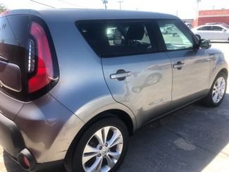 2014 Kia Soul + CAR PROS AUTO CENTER (702) 405-9905 Las Vegas, Nevada 2