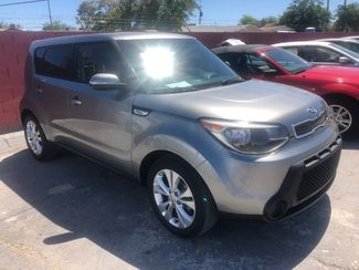 2014 Kia Soul + CAR PROS AUTO CENTER (702) 405-9905 Las Vegas, Nevada 3
