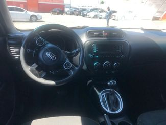 2014 Kia Soul + CAR PROS AUTO CENTER (702) 405-9905 Las Vegas, Nevada 5