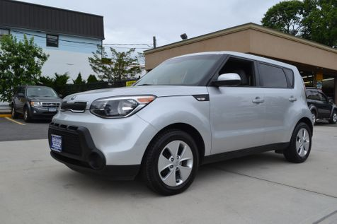2014 Kia Soul Base in Lynbrook, New