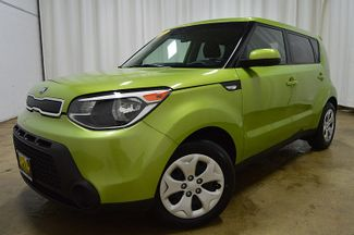 2014 Kia Soul Base in Merrillville IN, 46410