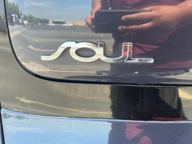 2014 Kia Soul in San Antonio, TX 78233