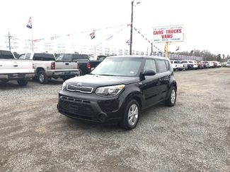2014 Kia Soul Base in Shreveport LA, 71118