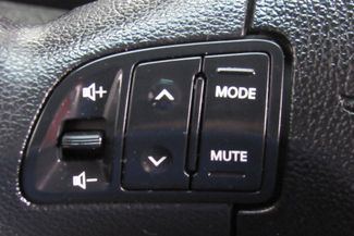 2014 Kia Sportage LX Chicago, Illinois 25