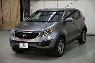 2014 Kia Sportage LX in East Haven CT, 06512