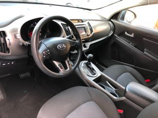 2014 Kia Sportage LX Knoxville , Tennessee 16