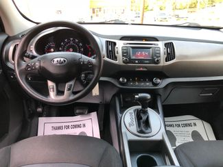 2014 Kia Sportage LX Knoxville , Tennessee 36