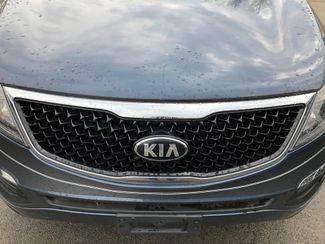 2014 Kia Sportage LX Knoxville , Tennessee 5