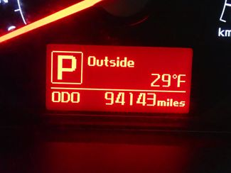 2014 Kia Sportage LX Lincoln, Nebraska 7