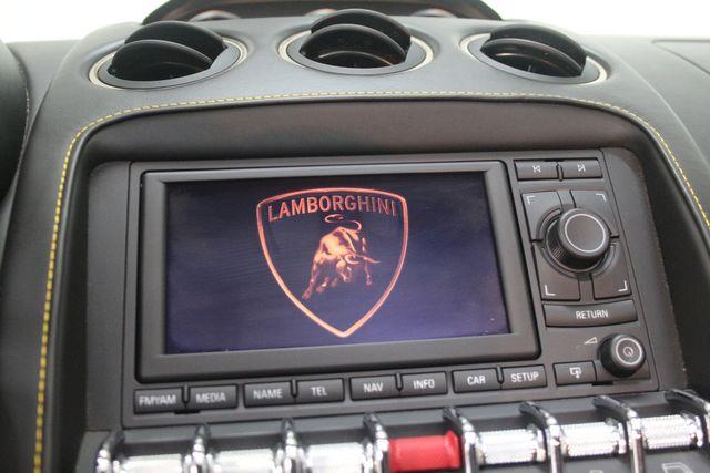 2014 Lamborghini Gallardo Spyder Houston, Texas 23