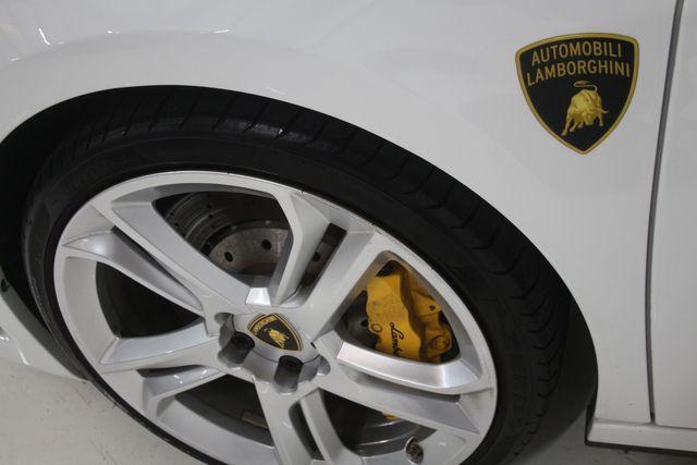 2014 Lamborghini Gallardo Spyder Houston, Texas 6