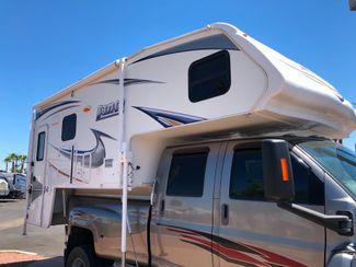 2014 Lance 1172   in Surprise-Mesa-Phoenix AZ