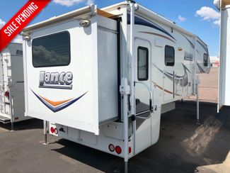 2014 Lance 1172   in Surprise-Mesa-Phoenix AZ