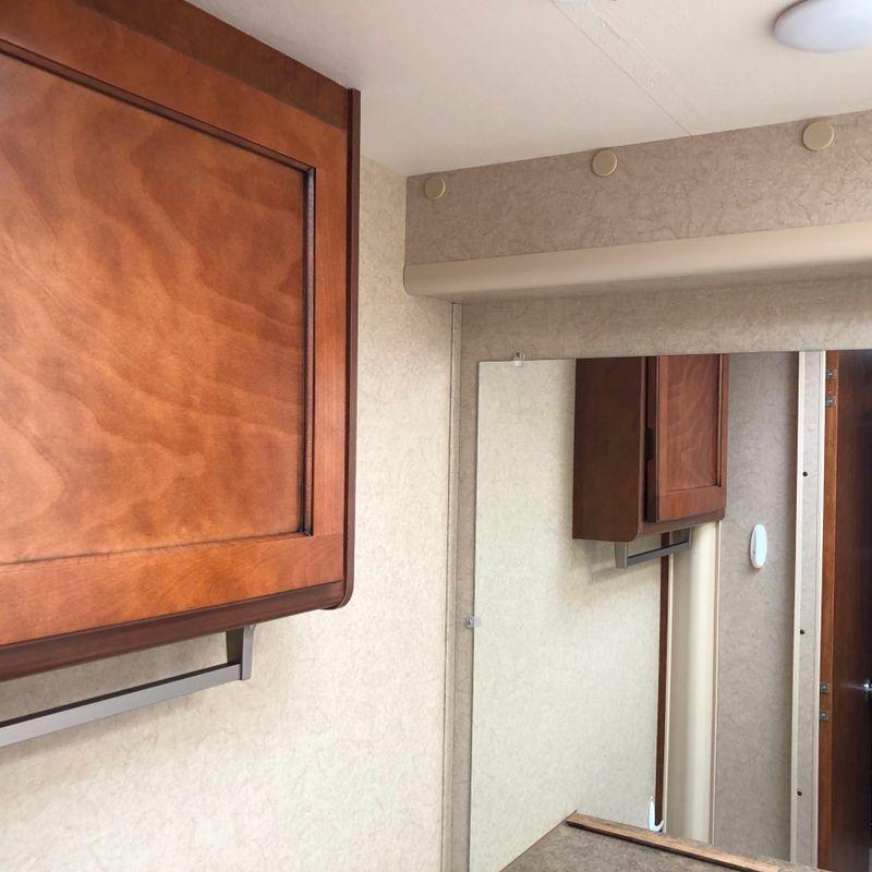 2014 Lance 1172   in Avondale, AZ