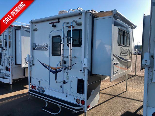 2014 Lance 950S   in Surprise-Mesa-Phoenix AZ