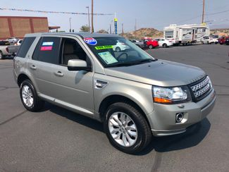 2014 Land Rover LR2 in Kingman Arizona, 86401