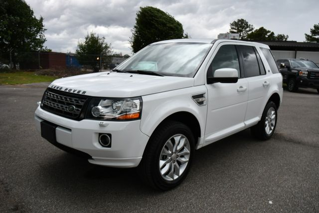 2014 Land Rover LR2 HSE in Memphis, Tennessee 38128