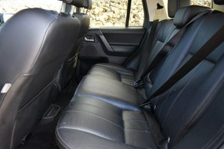2014 Land Rover LR2 Naugatuck, Connecticut 12