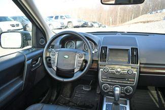 2014 Land Rover LR2 Naugatuck, Connecticut 13