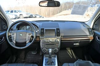 2014 Land Rover LR2 Naugatuck, Connecticut 14