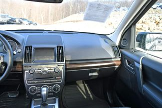 2014 Land Rover LR2 Naugatuck, Connecticut 15