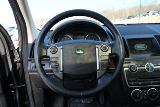 2014 Land Rover LR2 Naugatuck, Connecticut 17